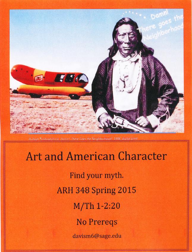 ARH348